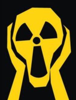 nuclear munch