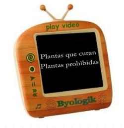 Piante che curano piante proibite